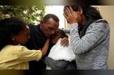 بعد 18 عاماً وبفضل السلام.. أثيوبي يعثر على أسرته في أريتريا