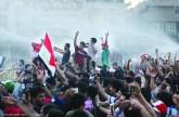 العراقيـون يفـقدون الثـقـة فــي «الإصــلاح»