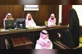 السعودية تخصص محاكم خاصة للنساء في قضايا المرور