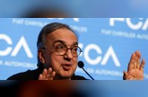 Fiat Chrysler board meets in light of CEOs surgery