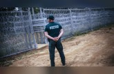 بلغاريا: البرلمان يحظر على الحكومة توقيع اتفاقيات لإعادة قبول المهاجرين