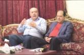 جلسة نقاشية لـ «قراءات في المتخيل الإبداعي العربي»