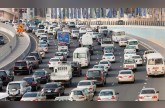 Dh2,000 fine, 6 black points for this traffic offense in UAE