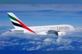 Emirates, Etihad among worlds top airlines in 2018