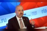 مسؤول عراقي: بغداد لن توافق على نشر قواعد أمريكية دائمة