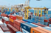 176 مليار درهم قيمة تجارة دبي الخارجية مع الصين