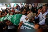 فلسطينيون واسرائيليون يتخوفون من حرب جديدة رغم التهدئة في قطاع غزة