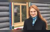 Russia demands US release spy, calls charges false