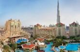 الإمارات والصين تستشرفان المستقبل عبر تنفيذ مشاريع تنموية مشتركة تعود بالنفع على البلدين