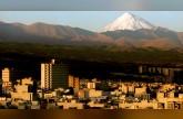 بسبب إيران... انتقاد روسي لقرار اليابان