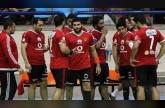 الأهلي المصري يرفض المشاركة في مونديال الأندية لليد في قطر