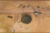 أوراسكوم: بدأ أعمال الإنشاء بمحطة رياح خليج السويس..الربع الرابع من2019