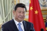 الرئيس الصيني: الإمارات واحة التنمية في العالم العربي