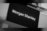 أرباح بنك Morgan Stanley الفصلية تقفز 43%