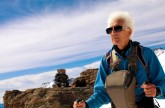Would a longer lifespan make us happier? A philosophers take