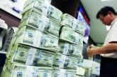 50 مليار دولار خسائر أكبر صناديق العالم لمعاشات التقاعد في 3 أشهر