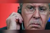 لافروف يحتج لدى بومبيو على اعتقال روسية في الولايات المتحدة