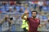 محمد صلاح يرفض عرضا خياليا من برشلونة بسبب ميسي