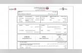 بلدية أبوظبي تصدر رخصة لمشروع استثماري باللغة الصينية