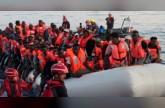 منظمات تحض السلطات التونسية على استقبال مهاجرين عالقين في المتوسط
