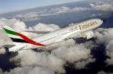 طيران الإمارات تطلب رحلات إضافية إلى فرنسا