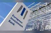 بنك الاستثمار الأوروبي: سنعرض عملياتنا الدولية للخطر إذا استثمرنا في إيران