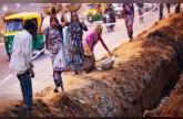 ماذا يعني لقب سادس أكبر اقتصاد في العالم بالنسبة للهند؟