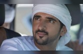 Sheikh Hamdan pledges to pay for Emiratis cancer treatment