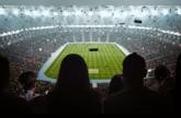كيف يمكن لكرة القدم أن تبدل مفاهيم الحياة عند المشجعين