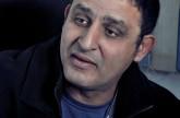 أشرف طلبة: تأجيل افتتاح حدث في بلاد السعادة بناء علي رغبة المسرحيين
