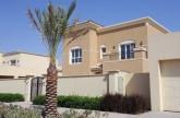 «محمد بن راشد للإسكان» تنجز 500 مسكن في الربع الثالث