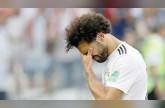 أفريقيا تبحث عن حلول بعد مشاركة كارثية في كأس العالم