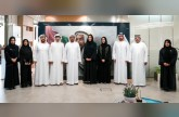 الفجيرة تستضيف «خلوة الإعلام العربي» أكتوبر المقبل