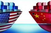 ترامب يهدد بتصعيد الخلاف التجاري مع الصين إلى النهاية