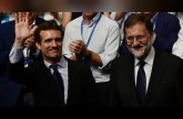 إسبانيا: الحزب الشعبي ينتخب بابلو كاسادو المتشدد إزاء كاتالونيا زعيما خلفا لراخوي