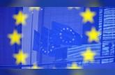 الاتحاد الأوروبي يحمي شركاته من العقوبات الأمريكية بـقانون المنع