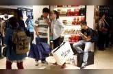Ni hao! Dubai welcoming more Chinese tourists