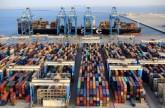 بكين تحصد المركز الأول في قائمة الشركاء التجاريين للدولة خلال الفترة 2013 -2017
