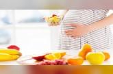 أفضل الفواكه المفيدة أثناء فترة الحمل
