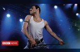Bohemian Rhapsody: 5 ways the Queen trailer rocked