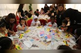 Summer camp launched for orphans