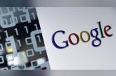 فرض غرامة قياسية على غوغل