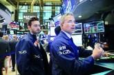 أسهم أوروبا تتجاهل مخاوف الحرب التجارية وتغلق على ارتفاع