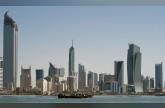 الموانئ الكويتية توقف حركة الملاحة البحرية