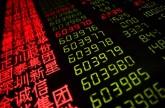 الأسواق العالمية تهوي تحت وطأة «حرب الرسوم»