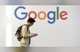 الاتحاد الاوروبي يفرض غرامة قياسية على غوغل قدرها 4,34 مليارات يورو