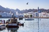 Oman's workforce to get health insurance