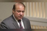 Nawaz Sharif, daughter decline additional facilities in jail