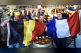 فرحة فرنسية وخيبة بلجيكية في الصحافة العالمية إثر فوز الديوك على الشياطين الحمر