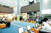 خبراء: شح السيولة لغز.. و«القيادية» تدعم الأسواق